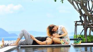 #IRUMUGAN #Halena song @ No.1 Position.....