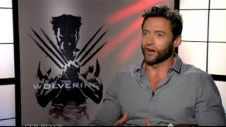 Hugh Jackman Wants Wolverine   Spider Man To Be With The Avengers