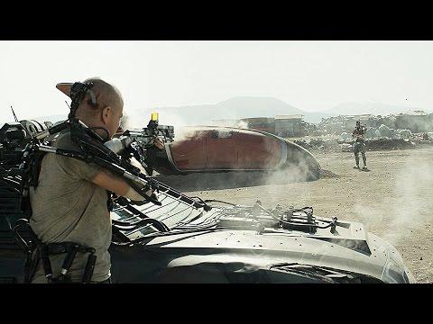 Смотреть фильмы онлайн в хорошем качестве HD 720, лучшее