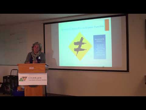 Mindsource Lunch & Learn: Brain Injury in Children and Youth