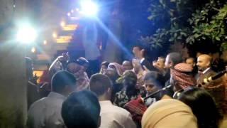 Jordan wedding .свадьба в Иордании