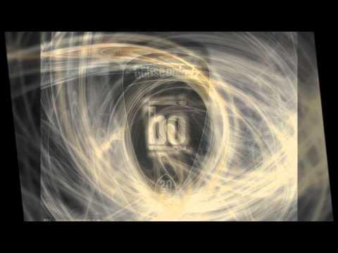 Böhse Onkelz-Auf gute Freunde (HD)