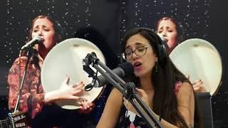 Download lagu Al Habama 26 Noa Ben Shoshan MP3