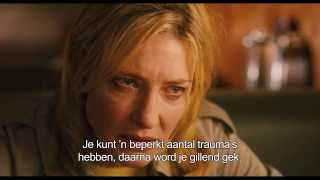 Official trailer Blue Jasmine (NL)