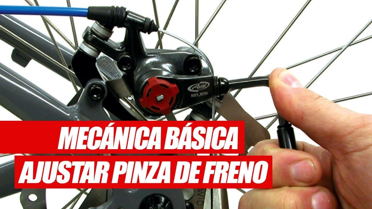 YUENA CARE 4X Perno de Fijaci/ón de Bicicleta Pernos de Pinza de Freno de Disco Tornillos de Bicicleta de Monta/ña de Carretera Resistentes a la Corrosi/ón