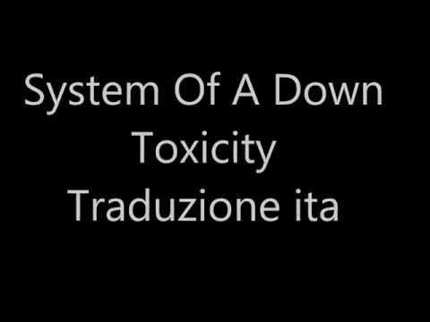Video Roulette lyrics system of a down deutsch