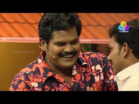 kaviyoor ponnamma caste