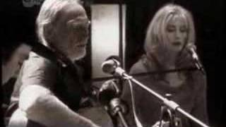 Willie Nelson & Emmylou Harris - The Maker