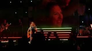 Maren Morris - My Church  live 2019