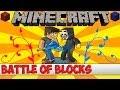 Minecraft Bukkit Plugin - Battle of Blocks - Tutorial