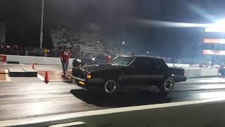 Buick Grand National houston tx 10s