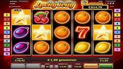 |~Lucky Jolly~| Freispiele | Nice Online Casino |  Low roller