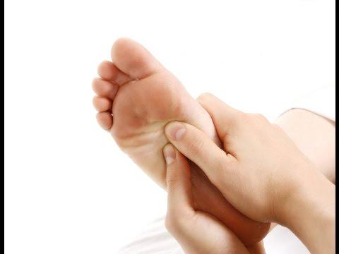 симптомы подагры у женщин. воспаление косточки на ноге