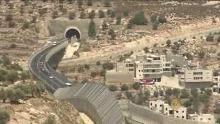 فيديو.. أساقفة أوروبا يبحثون فى القدس الاعتداءات الإسرائيلية على الكنائس