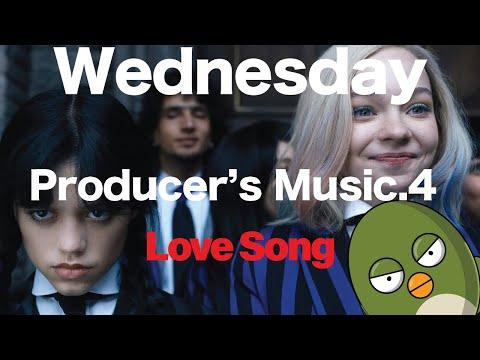 Bumkey(범키)&Rhythmking(리듬킹) Love Song (러브송)