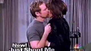 May 1999 KRON Late Night Commercials - San Francisco Bay Area 90s thumbnail