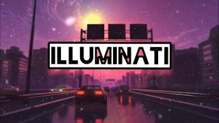 ILLUMINATI Bus Ek Soch || Young Khalifa || Rap Song || 2020