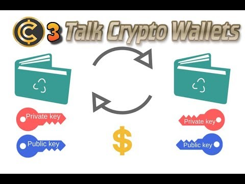 What is a wallet out of syn cryptocurrency