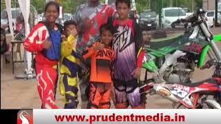 Prudent Media Konkani News 28 May18 Part 5