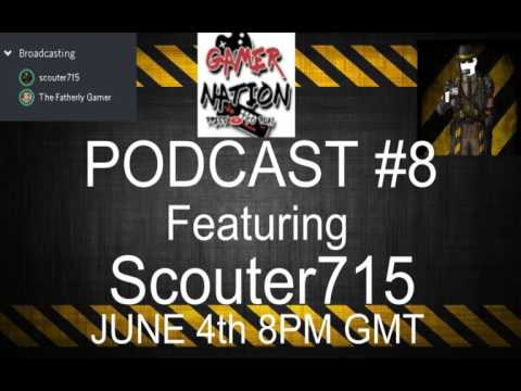 TOY SOLDIERS UNITE I PODCAST #8