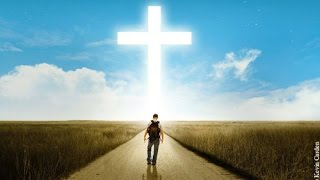 Pdt. Esra Alfred Soru : MENGAPA ANDA MENJADI KRISTEN (Part 1)?