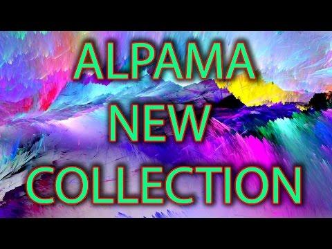ALPAMA Интернет Магазин Женской Одежды Больших Размеров ! Примерка Новинок