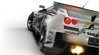 Ridge Racer 7 - Full Soundtrack