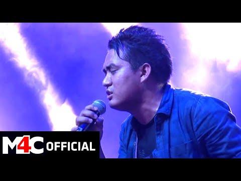 DUMC - Hmyaw Lint Hliat Koo Kwel ေမွ်ာ္လင့္လွ်က္ကုိးကြယ္ (Myanmar Praise & Worship Song 2017) HD