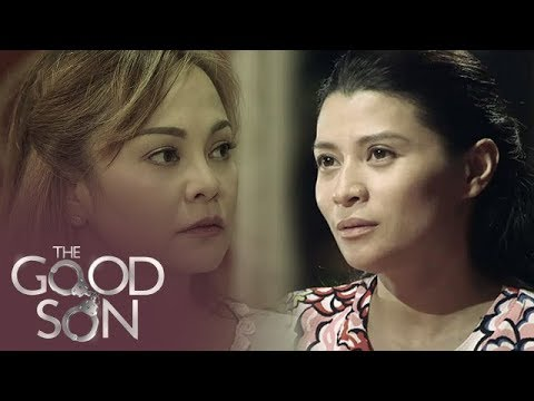 The Good Son: The Past | EP 2
