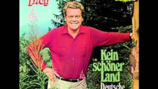 So scheiden wir mit Sang und Klang - Hermann Prey.wmv