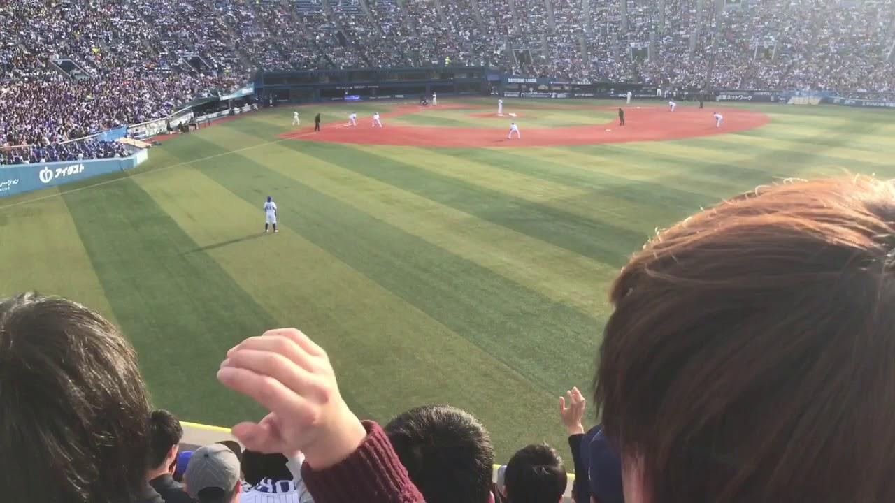 商業 部 2ch 野球 銚子