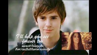 เพลงสากลแปลไทย #83#  Nothing's Gonna Change My Love For You ♪♫♫ ♥ George Benson  (Lyrics&Thaisub)