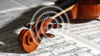 Classical Concentration Music, Classical Study Music, Instrumental Music for Focus, Revision ☯R169
