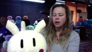 Pikachu Dango Plushie