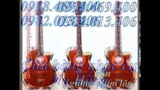 ban dan guitar phim lom,ban guitar phim lom choi tan co giao duyen va vong co 0982.013.406