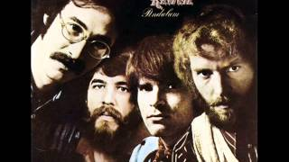 Creedence Clearwater Revival - Rude Awakening #2