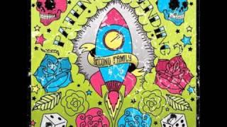 pop punk cover