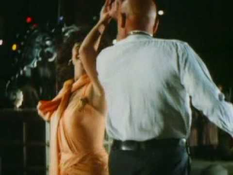 telly savalas dancing zorba