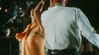telly savalas dancing zorba
