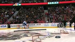 NHL 2012 - All Star Skills Competition | Full
