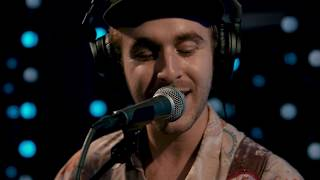 Hibou - Full Performance (Live on KEXP)