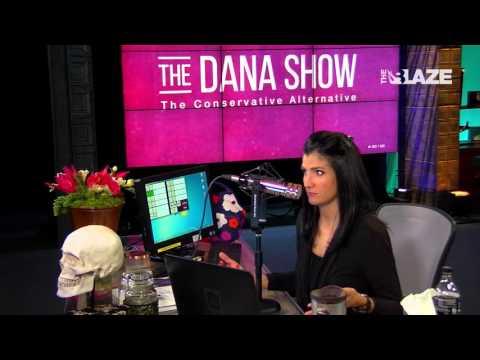 Dana Takes On Amy Schumer | The Dana Show