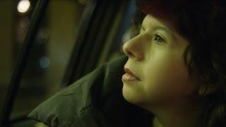 Nadir Hastalık Günü Official Video 2016