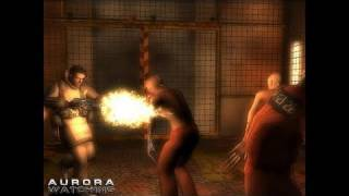 Soldier Elite PC Games Gameplay - Click and