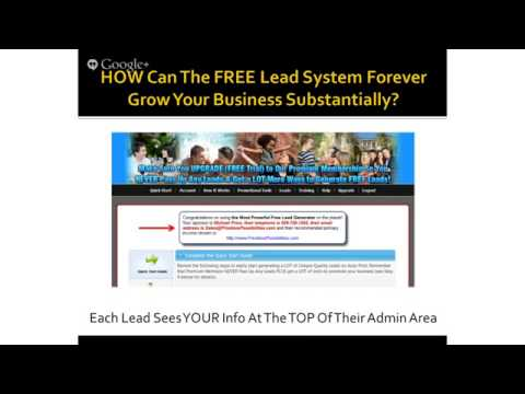 Power Lead System Hangout Sept. 4 2013 - Launch Window Announced