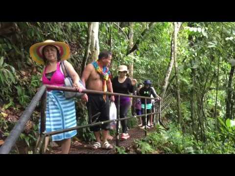 Rediscovering Mindanao