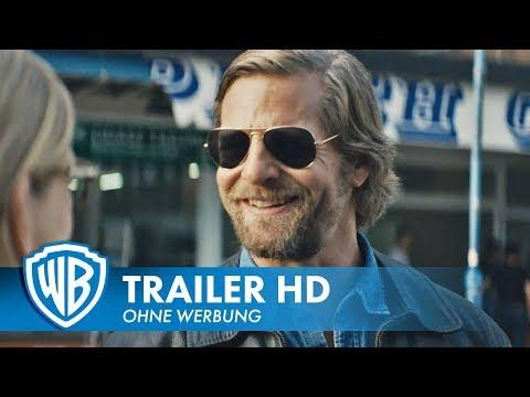 DER LETZTE BULLE - Trailer #1 Deutsch HD German (2019)
