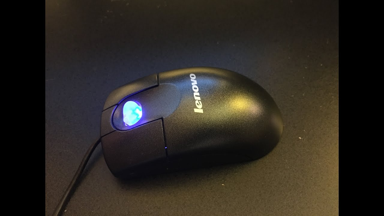 MOUSE MO09BO WINDOWS 7 DRIVERS DOWNLOAD