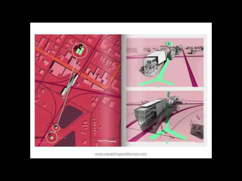 Lecture 117 - Architectural Diagrams (Spring 2016 - Evening)