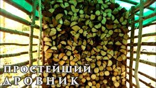 видео Навесы для автомобилей в Волоколамске